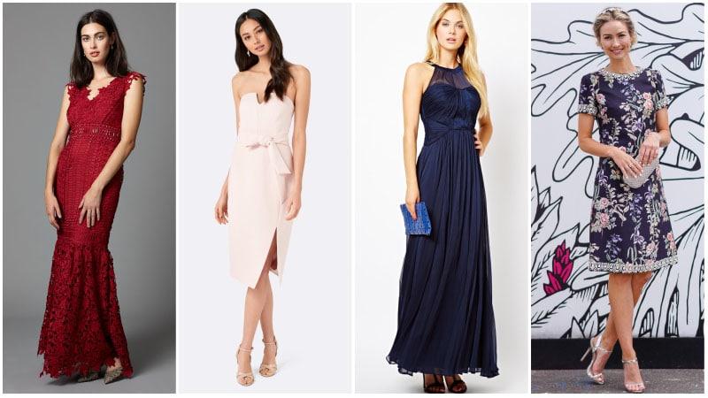 Online Shopping for Women's Dresses & Ladies Wear
