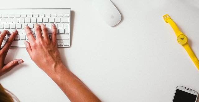 What is content creation and why you need to know this?