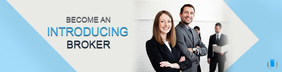 Marketing Your Introducing Broker Services Online: Some Tips to Consider