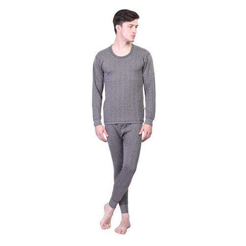 How to choose and buy thermal wear for men?