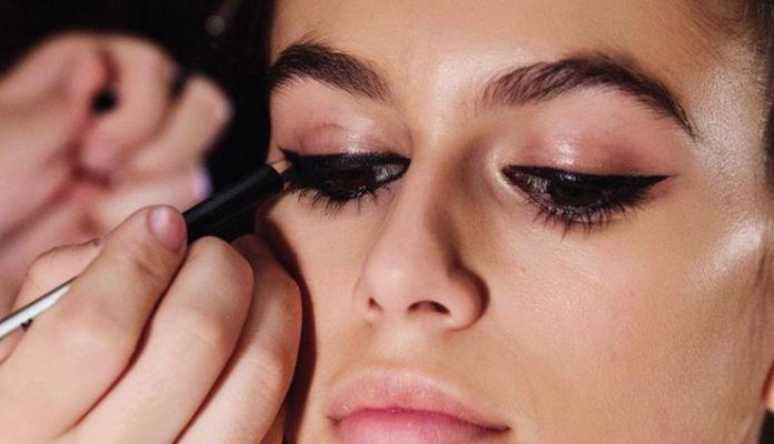 Importance of Wearing an Eyeshadow