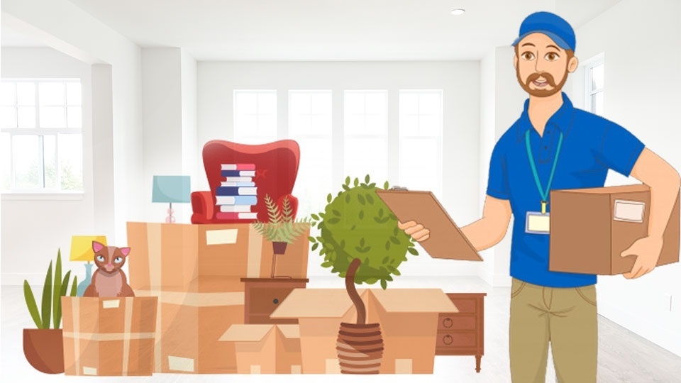 What are The Best Moving Tips to Follow While Relocating?