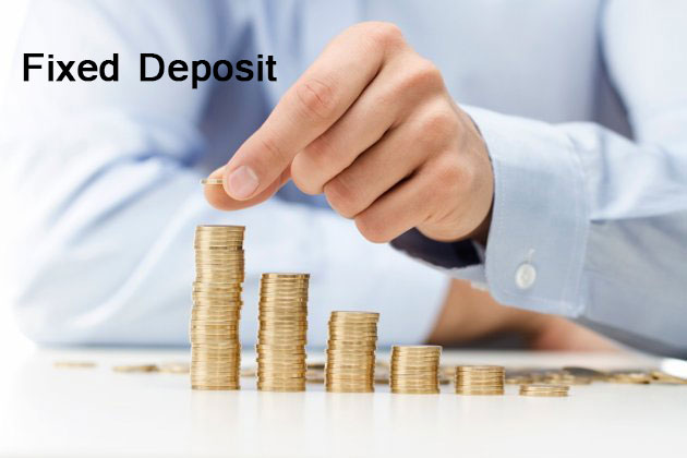 FD Rates: Fixed Deposit Interest Rates of All Banks in 2020