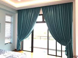 Blackout Blinds Shades Is a Great Way to Ease Your Privacy Needs