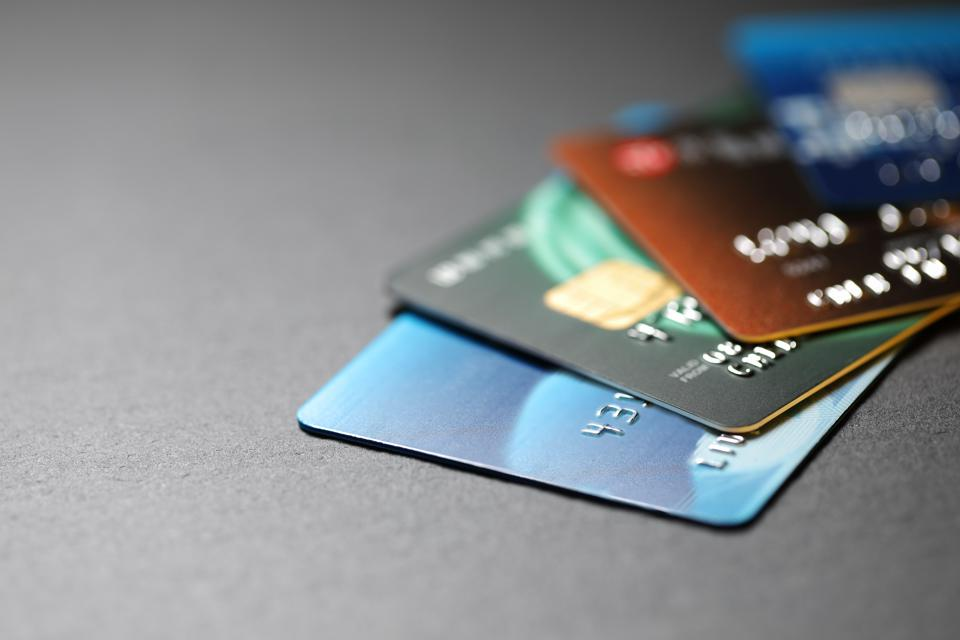 Here's how to put your credit card to optimum use