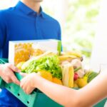 5 Best UAE Grocery Delivery Services 2020