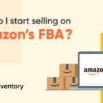 Amazon FBA Business