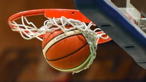How to Give Your Child the Best Basketball Party of His Life- Tips and Ideas 2020