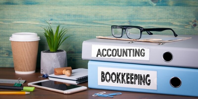 What is Bookkeeping and Why It Is Important?