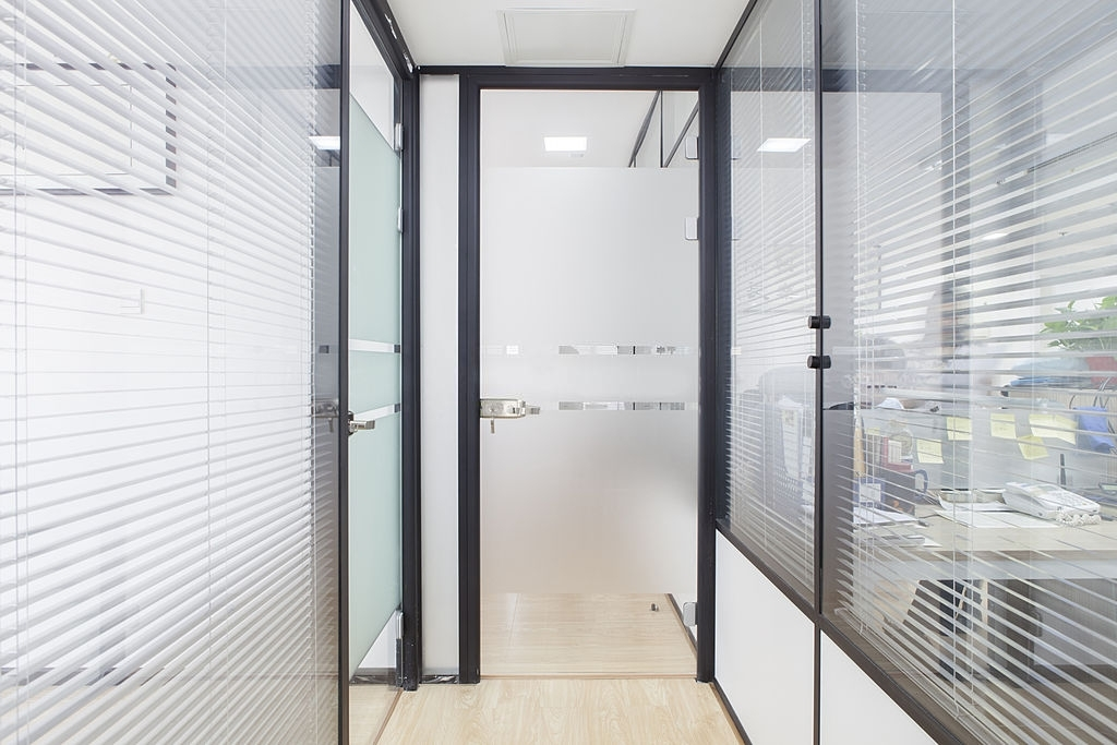 Security Glass Door in Sydney and its Importance