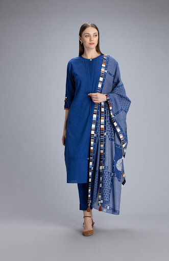 New Collection of Designer Kurti for Women in Fashion 2020