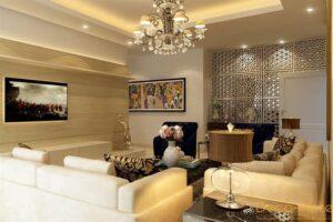 Interior Design Course In Noida