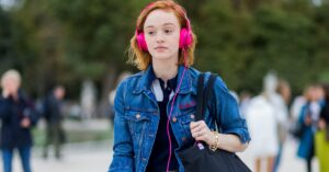 Noooo stress !! The music that reduces anxiety in just 8 minutes