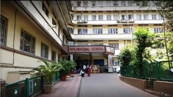 best cancer hospitals in India