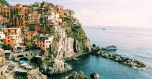 Activities In La Spezia