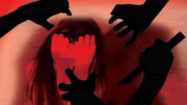Haryana: Man gets 7-year jail term for sexually assaulting five-year-old girl