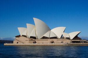 How to Get PR in Australia?