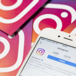 The most effective method to Use Instagram to Promote Your Business