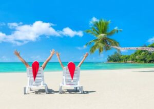 Fund Your Dream Holiday with Travel Loan