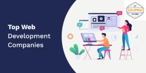 Website Development 2021