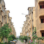 Important Things to Know About Affordable Housing Schemes by the Govt. of India