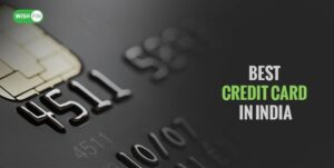 Top Benefits of Applying for a Credit Card Online