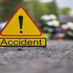 Two-year-old hit by yellow bus in Gurgaon, dies