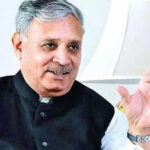 Why Rao Inderjit Singh's rally in Jhajjar today will be watched keenly