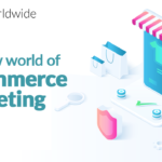 E-commerce SEO armworldwide